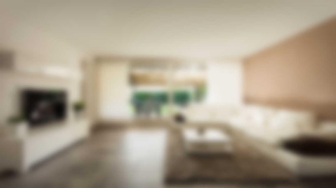 Make your living room more enjoyable